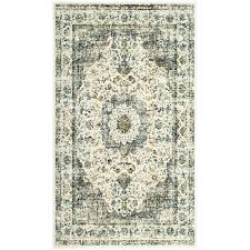 grey and gold area rugs gray gold area rug and oriental stylehaven fl grey gold indoor grey and gold area rugs