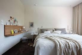 Farben haben eine große wirkung auf den schlaf und wie du dich fühlst. Schlafzimmer Ideen 2020 Von Wandgestaltung Bis Deko Schworerblog