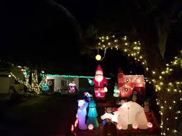 Pasadena Christmas Lights Upperhastingsranch Hashtag On Twitter