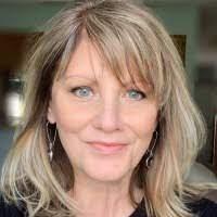 Debra Maloney - Sr Account Manager - Pinnacle | LinkedIn