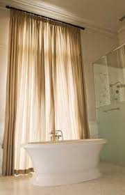 Curtain Design Ideas curtain designs windows of nifty window small window dark room living room picture