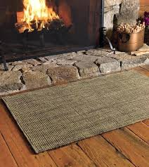wool hearth rug beautiful fireproof or living room cool rugs for fireplace designs in fire idea