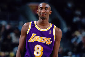 The money advice Kobe Bryant would give his younger self