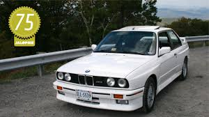 Coupe Series 2002 bmw 325i specs 0 60 : 1988 BMW M3: The Jalopnik Classic Review