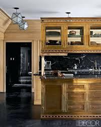 Lovely Kitchen Cabinets:Custom Kitchen Cabinets Long Island Kitchen Cabinet And  Island Colors Beadboard Kitchen Island