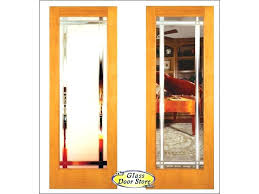 etched glass panels for doors interior wood doors with glass attractive internal doors with frosted glass interior doors glass doors barn doors office doors