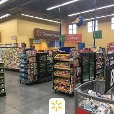 Walmart Universal City Tx Koziy Thelinebreaker Co