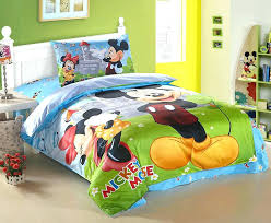mickey mouse clubhouse bedroom set mickey mouse club house set mickey mouse clubhouse full size bedding