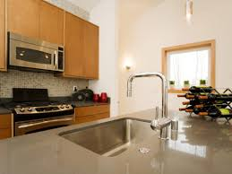 granite laminate kitchen countertops prefab look worktops arborite white formica countertop melamine installing vanity tops remnants