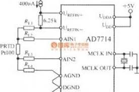 6 wire rtd wire diagram 6 wiring diagrams 3 wire rtd color code at Pt100 4 Wire Wiring Diagram