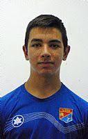 Adán Rodríguez Díaz - Adan%2520Rodriguez%2520Diaz