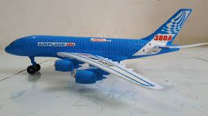 aeroplane videos for children aeroplane for kids toy aeroplane videos littlebabytv you