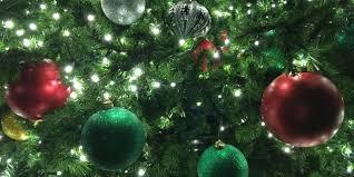 Free Christmas Lights And Fun Arizona 2018 Bestlife Tips