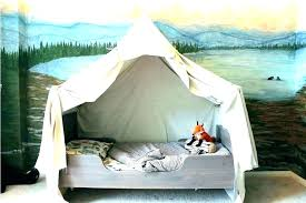 boys bed tent – dreamvision.info
