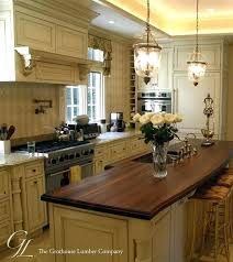 mineral oil for wood countertops used butcher block with walnut wood with sink in used for