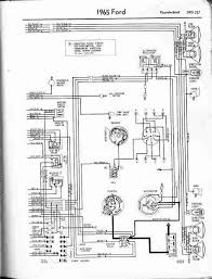 monitoring1 inikup com 65 ford fairlane wiring diagram AA Ford Wiring Diagram 1964 ford falcon fuse box diagram along with ford in addition 521826 260 generator alternator conversion also 508376 65 galaxie fuses moreover 65 mustang