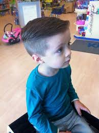 20 Сute Baby Boy Haircuts   BLESSING BRUCE BLOG likewise Best 25  Long hair for boys ideas only on Pinterest   Long additionally  also  moreover Little Boy Hairstyles  81 Trendy and Cute Toddler Boy  Kids additionally Baby Haircuts Near Me   Hottest Hairstyles 2013   shopiowa us further Baby Haircuts   Best Hairstyles Ideas Inspiration in 2017 likewise Little Boy Hairstyles  81 Trendy and Cute Toddler Boy  Kids additionally Baby Haircuts   Best Hairstyles Ideas Inspiration in 2017 further Little Boy Hairstyles  81 Trendy and Cute Toddler Boy  Kids furthermore 96 best CHILDREN images on Pinterest. on ute baby boy haircuts toddler comb over
