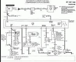 impulse relay wiring diagram impulse image wiring relay wiring diagram 12v linkinx com on impulse relay wiring diagram
