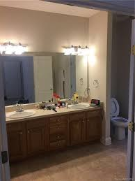 view gallery bathroom lighting 13. View Gallery Bathroom Lighting 13. Image 8 Of 13