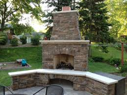 twin city fireplace images of outdoor fireplaces outdoor fireplaces twin city fireplace stone co twin city