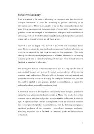 Jp Casaletto - Dissertation - Mba (Henley Business School)