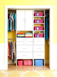 Simple closet ideas for kids Nursery Small Walk In Closet Design Ideas Better Homes Gardens Simple Pictures Close Collect This Idea Closet Ideas For Men Simple Upcmsco Simple Closet Design Philippines For Kids Bedroom Upcmsco