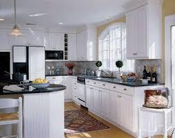menards white cabinets. Menards White Kitchen Cabinets On Pinterest