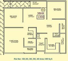home plan as per vastu fresh house plan as per vastu shastra house plans as per