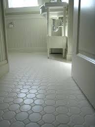 best flooring for bathroom favorable floor options bathroom modern amazing best bathroom flooring ideas on