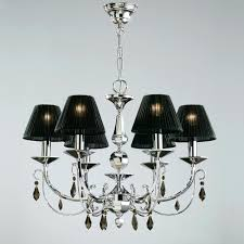 living room marvelous mini chandelier shades lamp for chandeliers diy uk mini chandelier shades with