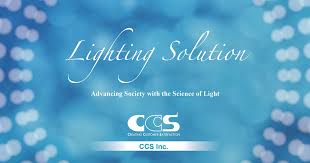 CCS INC. - Leading the Way With the Top Market Share in ...