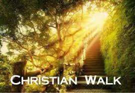 Image result for images of the Christian walk