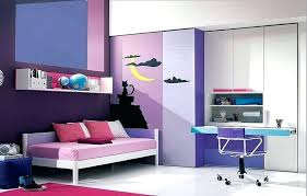 dark purple bedroom for teenage girls. Dark Purple Bedroom For Teenage Girls Teen Decorating Girl Ideas Modern Design .