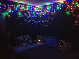 bedroom lights tumblr. Unique Bedroom Fullsize Of Teal Lights Bedroom Atreal E New  1 San Diego50  For Tumblr M