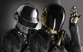 Daft Punk Album Giorgio Moroder Foto von Curt740 | Fans teilen Deutschland  Bilder