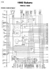 vw beetle wiring diagram image wiring 1968 vw bug wiring diagram 1968 image about wiring diagram on 1967 vw beetle wiring