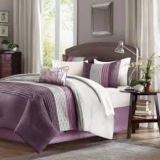 full size of cotton twin nautica bedding and set blue single light grey gray kohls black