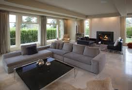 contemporary style  dream home designing