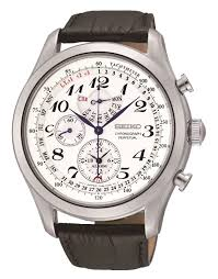 <b>Часы Seiko SPC131P1</b> купить. Официальная гарантия. Отзывы ...