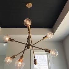 affordable pendant lighting. Affordable Pendant Lights For Modern Farmhouses Affordable Pendant Lighting