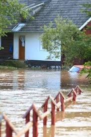 At sarvey insurance, protecting your family is our family business. Flood Insurance Sarvey Insurance