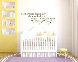 full size of baby room wall decals trees excellent decal e bedroom nz kids room baby