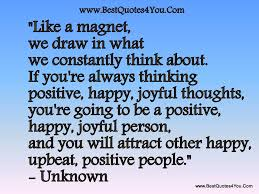 Positive People Quotes Custom Positive Men Quotes Quotes