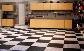 garage flooring ideas for your cubannielinks ideas