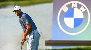 Jun 22, 2021 · key facts. Bmw Championship Round 1 Leaderboard Tee Times Tv Times