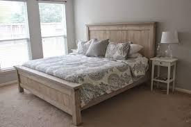 diy twin bed frame with storage twin platform bed frame with storage ideas how to buildtwin size