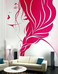 wall painting decoration ideas interior simple wall painting designs wall paint design ideas easy