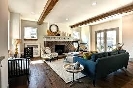 rugs for wood floors plain design rugs for dark wood floors dark wood floor living room rugs for wood floors