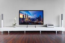tv table stand. universal tv table mount stand base led 32 tv a