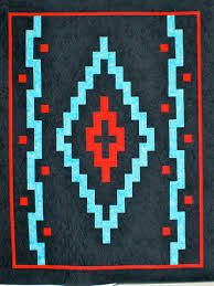Image Pictorial Southwestern Pattern Ideas For Pom Pom Rug Pinterest 113 Best Navajo Rug Designs Images Navajo Rugs Native Americans